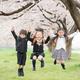 小1の壁と学童保育とは?その実情と乗り越えるための対策について