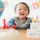 1歳児向け知育玩具はこれ!誕生日プレゼントにもおすすめ10選