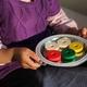 プラステン 無限の遊び方ができるドイツnic社のおもちゃ