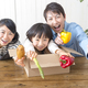 無印の取り寄せ食品サービス「諸国良品」は子育て世代こそ注目!