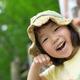 きのこの森ってどんな場所?充実の施設や遊具で遊ぼう!|福井県