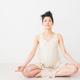 妊娠中のダイエット|食事や運動で無理なく体重管理する方法