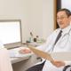 子宮筋腫があるのですが、高齢妊娠はできる?|専門家の見解