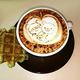 名古屋・御器所のカフェ「i-cafe」で子連れ個室ランチ|愛知県