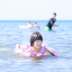 おすすめの水晶浜海水浴場!海の家、駐車場、シャワーも完備!|福井県