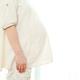 妊娠33週|ママはお腹の張り、前駆陣痛や腰痛も。胎児の体重や胎動は?