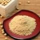 大豆原料のきなこを離乳食に!初期、中期、後期おすすめレシピ