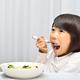 赤羽駅周辺で子連れランチ!個室のあるおすすめ4選|東京都