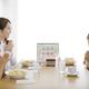 熊谷で子連れにおすすめの個室ランチ!ゆっくりできる店|埼玉県