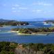 アクアヴィラ伊勢志摩で家族旅行!お部屋やお食事が評判|三重県