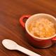 離乳食中期のうどん|おすすめレシピと下ごしらえ、冷凍保存方法