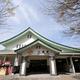 三島駅周辺で子連れで楽しくランチ!厳選3店|静岡県