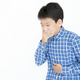 【看護師監修】ノロウイルスとは?潜伏期間や症状、食事や治療、消毒方法も