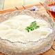 離乳食のそうめん|いつから?下ごしらえ&冷凍保存法や簡単レシピ10選