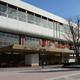 福島駅周辺で子連れランチ4選!ホテルや駅ビルのお店もおすすめ|福島県