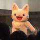 ノンタンシリーズの絵本&グッズ10選!人気のおすすめは?