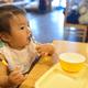 便利な離乳食用のはさみおすすめ商品|リッチェルやコンビなど