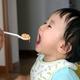 離乳食中期・後期の納豆!冷凍保存や加熱方法、おすすめレシピ