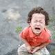 保育士の提案!子どもの魔のイヤイヤ期を乗り切る!親の対処法