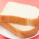 離乳食初期の食パン!おすすめレシピと下ごしらえ、冷凍保存方法