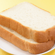 離乳食のパンはいつから?|選び方や冷凍保存方法&パン粥レシピ10選