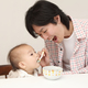 離乳食NG食材まとめ!赤ちゃん食べさせてはいけないものは?