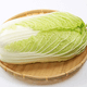 白菜の離乳食|下ごしらえや冷凍保存の方法は?おすすめレシピも