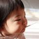 離乳食中期のピーマンレシピ11選|栄養、苦みの出ない下ごしらえ方法は?
