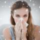 妊娠中でも飲める花粉症の薬はありますか?|専門家の見解