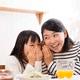 高田馬場で子連れランチにおすすめ!駅近、個室のある4店|東京都
