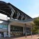 高知駅周辺で子連れランチにおすすめ3選!個室・座敷も|高知県