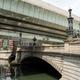 東京の日本橋周辺で子連れランチ!個室&座敷ありのお店