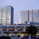 品川で子連れランチ!個室、駅近、ビュッフェなどのおすすめ3店|東京都