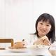 田町駅周辺で子連れランチ!イタリアンや寿司店など4店|東京都