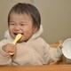 両国駅で子連れランチ!個室でちゃんこ・おしゃれカフェ|東京都