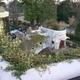 混雑必至!三鷹の森ジブリ美術館「カフェ麦わらぼうし」のおすすめメニュー|東京都