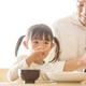 一宮駅周辺で子連れランチを楽しめるおすすめ店4選|愛知県