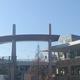 ららぽーと横浜で子連れランチを楽しめるお店4選|神奈川県