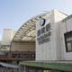 お座敷や個室も!長崎で子連れランチにおすすめなお店|長崎県