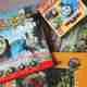 トーマスシリーズの絵本&グッズ16選!人気のおすすめは?