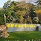 野毛山動物園周辺で子連れランチ!おすすめ4選|神奈川県