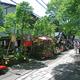 調布市の「鬼太郎茶屋」でゲゲゲの鬼太郎の世界を満喫!|東京都