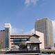 草津市で子連れにおすすめ5選!座敷や駐車場あるお店も|滋賀県