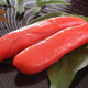常滑市のめんたいパークが口コミで人気!試食もお土産も|愛知県
