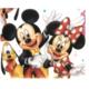 【キャンペーン】ディズニー「1dayパークチケット」ペアでプレゼント!
