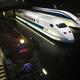 リニアや新幹線の博物館!名古屋「リニア・鉄道館」の見どころ