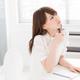 【看護師監修】妊娠初期に気をつけること|仕事、食べ物、二人目の場合は?