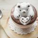 妊娠中の珈琲&紅茶|飲み方やおすすめノンカフェインも|専門家の見解