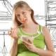 妊娠中、体重管理に向いている食事はある?|専門家の見解