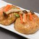 離乳食の豆腐ハンバーグはいつから?後期の簡単レシピや冷凍保存